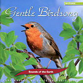 Gentle Birdsong de Sounds Of The Earth