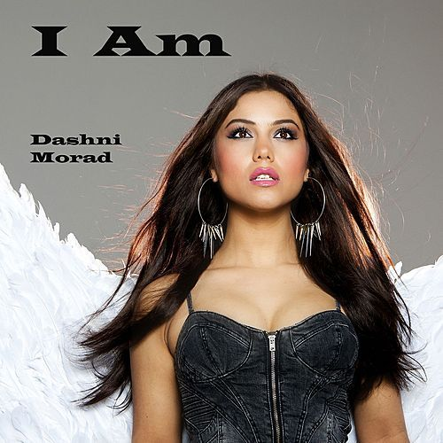 dashni morad open your eyes