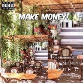 Make Money! de James