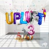 Uplift, Vol. 3 de Various Artists