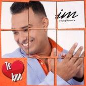 Te Amo fra Irving Manuel