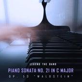 Piano Sonata No. 21 in C Major, Op. 53: