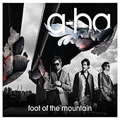 Foot Of The Mountain by a-ha