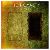 Lovers von The Royalty