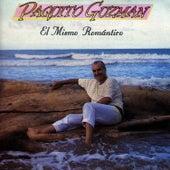 El Mismo Romántico von Paquito Guzmán