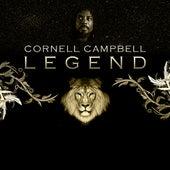 Legend Platinum Edition by Various Artists