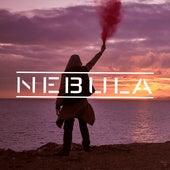 Nebula by Nebula