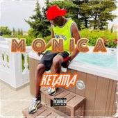 Monica de Ketama