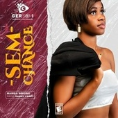 Sem Chance (Remix) by Marisa Ribeiro