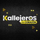Kallejeros de Corazón de Caracol Televisión