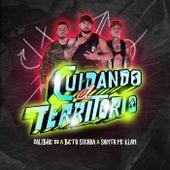 Cuidando El Territorio by Calibre 50
