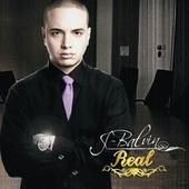 REAL by J Balvin