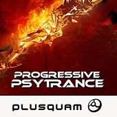 Progressive PsyTrance Selection 2 by Various Artists