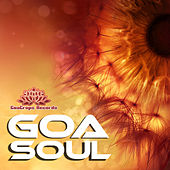 Goa Soul by Various Artists