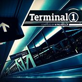 Terminal 1 by Various Artists