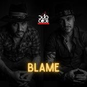 Blame de Duo Code