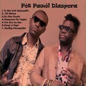 Pòt PAwòl Diaspora by Comuhba
