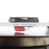 Grand Terrace Rhythm de Various Artists
