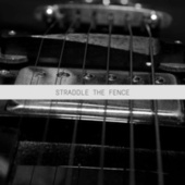Straddle The Fence di Various Artists