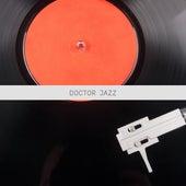 Doctor Jazz van Various Artists