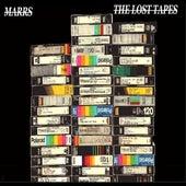The Lost Tapes de M/A/R/R/S