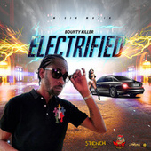 Electrified by Bounty Killer