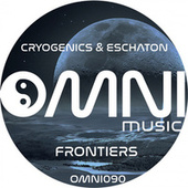 Frontiers by Cryogenics