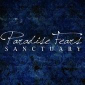 Sanctuary - Single by Paradise Fears