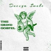 The Grind Gospel by Doesya Smoke