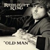 Old Man de Redlight King