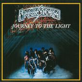 Journey To The Light de Brainstorm