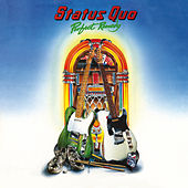 Perfect Remedy by Status Quo