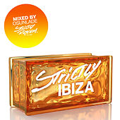 Strictly Ibiza de Various Artists