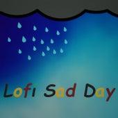 Lofi Sad Day by MK
