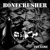 The Game von Bonecrusher