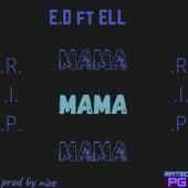 Mama by Ed