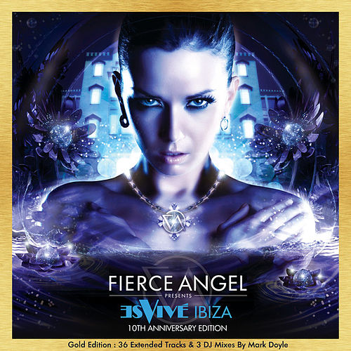 Es Vive Ibiza 10th Anniversary Edition (Gold Edition) by Various Artists