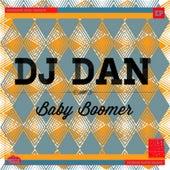 Baby Boomer de DJ Dan