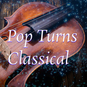 Pop Turns Classical de Royal Philharmonic Orchestra