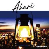Akari by GReeeeN