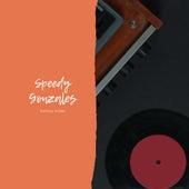 Speedy Gonzales von Various Artists