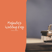 Malinda's Wedding Day by Various Artists