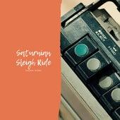 Saturnian Sleigh Ride de Various Artists