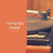 The Faithful Hussar von Various Artists