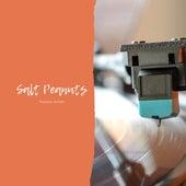 Salt Peanuts de Various Artists