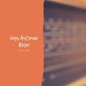 San Antonio Rose de Various Artists