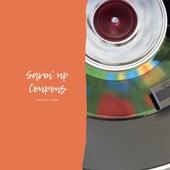 Savin' up Coupons de Various Artists