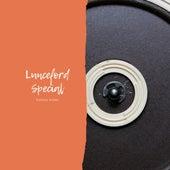 Lunceford Special von Various Artists