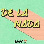 De la Nada de El May