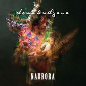 Naurora by Dewa Budjana